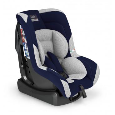 Cam Κάθισμα Αυτοκινήτου Gara, 0-18Kg Blu Grigio S139-211