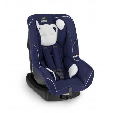 Cam Κάθισμα Αυτοκινήτου Gara, 0-18Kg Blu S139-533