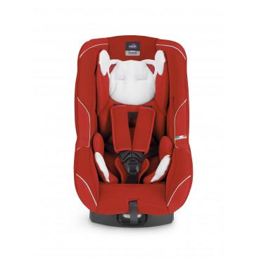 Cam Κάθισμα Αυτοκινήτου Gara, 0-18Kg Rosso S139-531