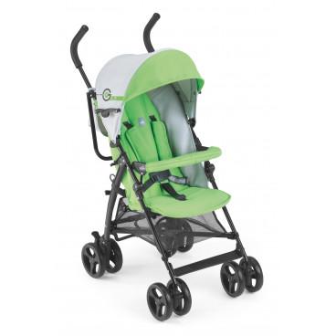 Cam Καρότσι Agile Verde A828-84