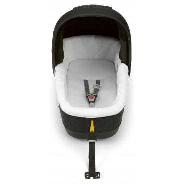 Cam Σύστημα Πρόσδεσης Πορτ Μπεμπέ Στο Αυτοκίνητο Kit Auto New V495