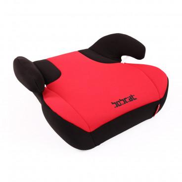 Cangaroo Κάθισμα Αυτοκινήτου Bobcat, 15-36kg Red 3800146239282