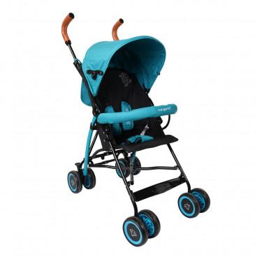 Cangaroo Καρότσι Diamond Blue 3800146234584
