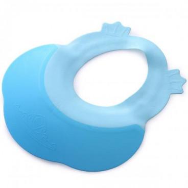 Cangaroo Προστασία Από Σαμπουάν Protector Blue 3800146264529