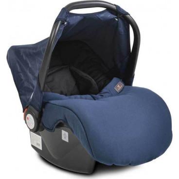Cangaroo Κάθισμα Αυτοκινήτου Mira, 0-13 kg Blue 3801005150151