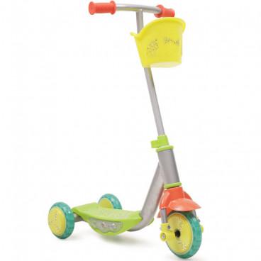Moni Scooter Fun 3800146253394