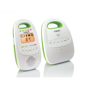 Vtech Ψηφιακή Ενδοεπικοινωνία Comfort Safe And Sound BM2000
