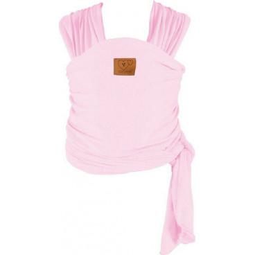 Cangaroo Μάρσιπος Cherish Sling Pink 3800146267186