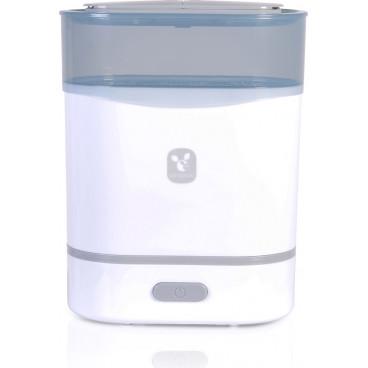 Cangaroo Αποστειρωτής Ηλεκτρικός 3 Σε 1 Grey 3800146267155