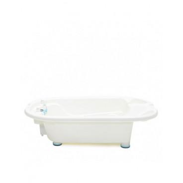 Cangaroo Μπανιέρα Dolphin Blue 3800146258153