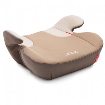 Cangaroo Κάθισμα Αυτοκινήτου Bobcat, 15-36kg Beige 3800146239275