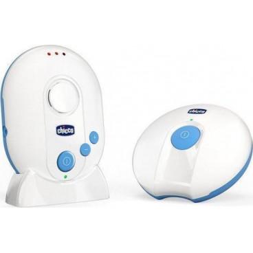 Chicco Ενδοεπικοινωνία Audio Digital Plus 07661-00