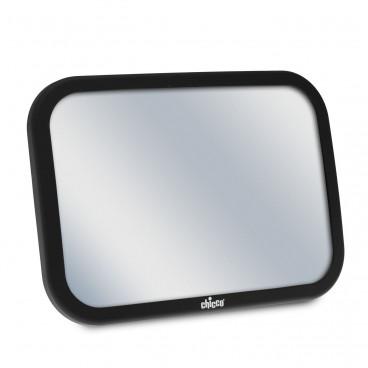 Chicco Καθρέφτης Αυτοκινήτου Για Πίσω Κάθισμα 79587-00
