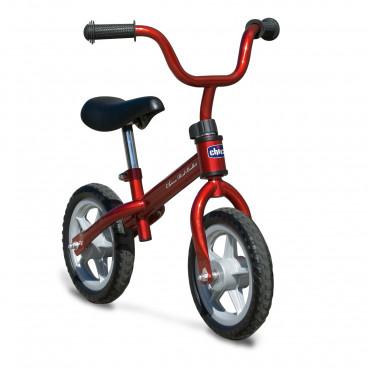 Chicco Ποδηλατάκι Ισορροπίας 01716