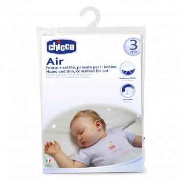 Chicco Μαξιλάρι Αντιπνικτικό Κρεβατιού Air 3m+ 07339-00