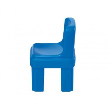 Chicco Καρεκλάκι Γαλάζιο 30500