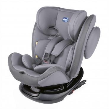 Chicco Κάθισμα Αυτοκινήτου Unico , 0-36kg Pearl R03-79848-84
