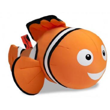 Cuddlebug Παιδικό Μαξιλαράκι Ψαράκι CS-NA20