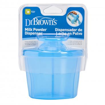 Dr Brown's Δοσομετρητής Γάλακτος Blue AC039