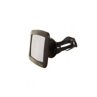 Dreambaby Ρυθμιζόμενος Καθρέφτης Αυτοκινήτου BR75311