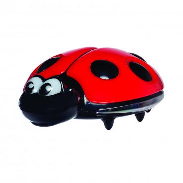 Dreambaby Φωτάκι Νυκτός Lady Bug BR74991