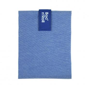 Boc Ν Roll Sandwich Wrap Blue 33-BR-EC002
