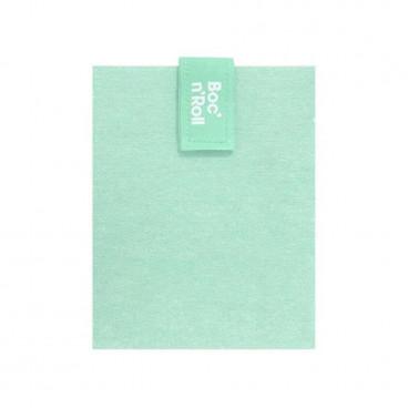 Boc Ν Roll Sandwich Blue Mint 33-BR-EC005