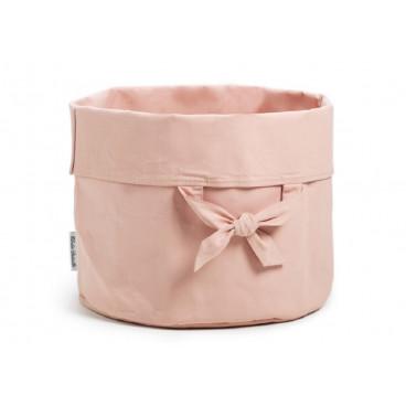 Elodie Details Κουτί Αποθήκευσης Powder Pink BR71249