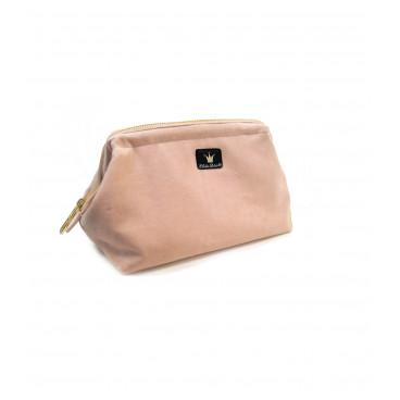 Elodie Details Νεσεσέρ Powder Pink BR71524