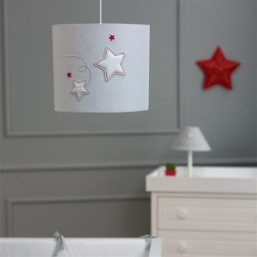 Funna Baby Φωτιστικό Οροφής Baby Star 5726