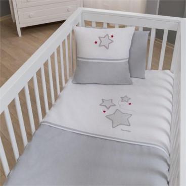 7145ad485e4 Funna Baby Προίκα Baby Star Σετ 6 Τμχ. 5712