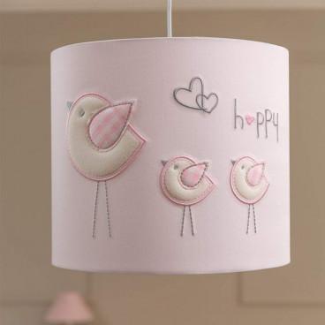 Funna Baby Φωτιστικό Οροφής Happy 5926