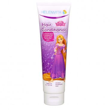 Helenvita Kids Hair Conditioner Rapunzel 5213000524079