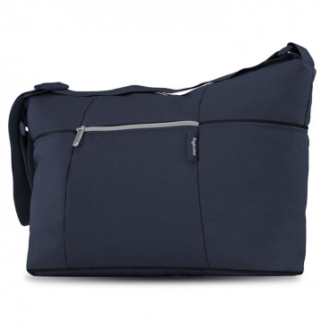 Inglesina Τσάντα Αλλαξιέρα Day Bag Imperial Blue AX35K0IPB
