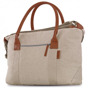Inglesina Τσάντα Αλλαξιέρα Day Bag Rodeo Sand AX60K0RDS