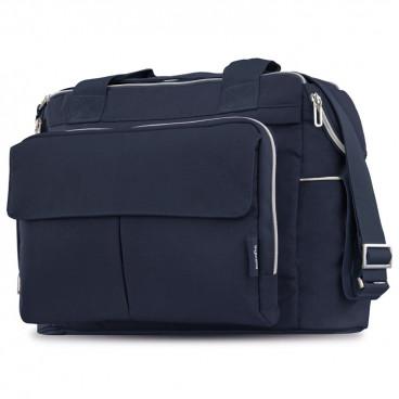 Inglesina Τσάντα Αλλαξιέρα Dual Bag Lipari AX91K0LPA