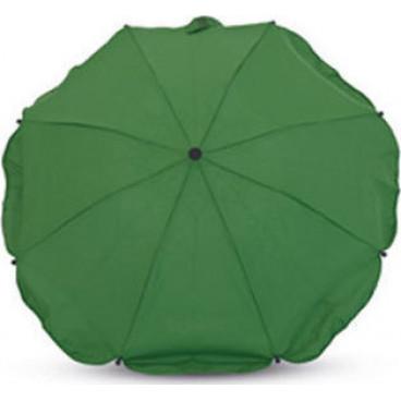 Inglesina Ομπρέλα Καροτσιού Green A099H0GRN