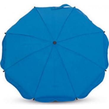 Inglesina Ομπρέλα Καροτσιού Light Blue A099H0LBL