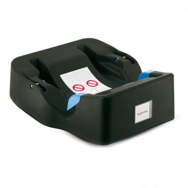 Inglesina Βάση Καθίσματος Huggy Universal Slate AV00D6100