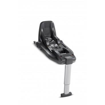 Inglesina Βάση Καθίσματος Αυτοκινήτου Darwin I-Size Ardesia AV03K6200