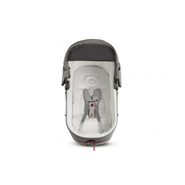 Inglesina Ζώνες Ασφαλείας Για Το Πορτ Μπεμπέ Kit Auto Maxi A090KB700
