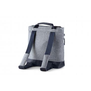 14b5502c33 Inglesina Τσάντα Αλλαξιέρα Aptica Back Bag Niagara Blue AX70K0NGB