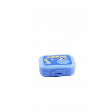 Jocko Snack Box Dino JC852829