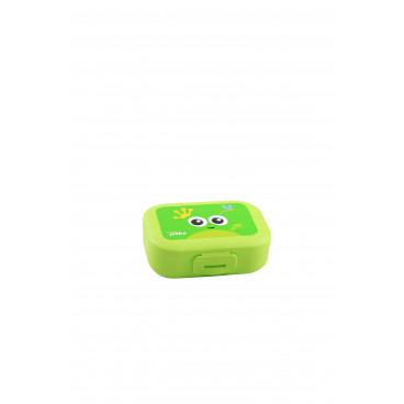 Jocko Snack Box Frog JC851829