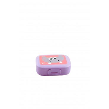 Jocko Snack Box Hippo JC855829