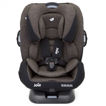 Joie Κάθισμα Αυτοκινήτου Every Stage Fx, 0-36Kg Ember(ΔΩΡΟ αμβλυγώνιος καθρέφτης και ηλιοπροστασία)