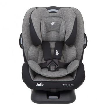Joie Κάθισμα Αυτοκινήτου Every Stage Fx Isofix, 0-36Kg Two Tone Black(ΔΩΡΟ αμβλυγ καθρ & ηλιοπρος)