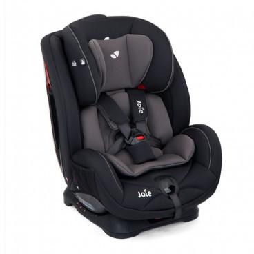 Joie Κάθισμα Αυτοκινήτου Stages, 0-25Kg Coal C0925CHCOL000