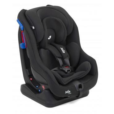 Joie Κάθισμα Αυτοκινήτου Steadi, 0-18kg Coal C1202AECOL000