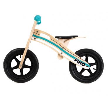 Kikkaboo Ποδήλατο Εκμάθησης Ισορροπίας Pino Rider 31006040008